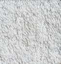 07T-GRISCLARO