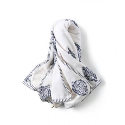 Malabar_Baby_Fort_Towel_Blue_Neutral_1024x1024