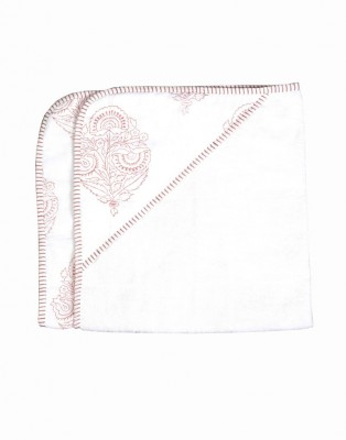 Malabar_Baby_Pink_City_Folded_Towel_1024x1024